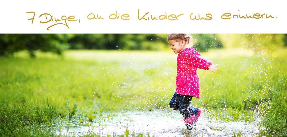 Kinderleicht-Blog.jpg