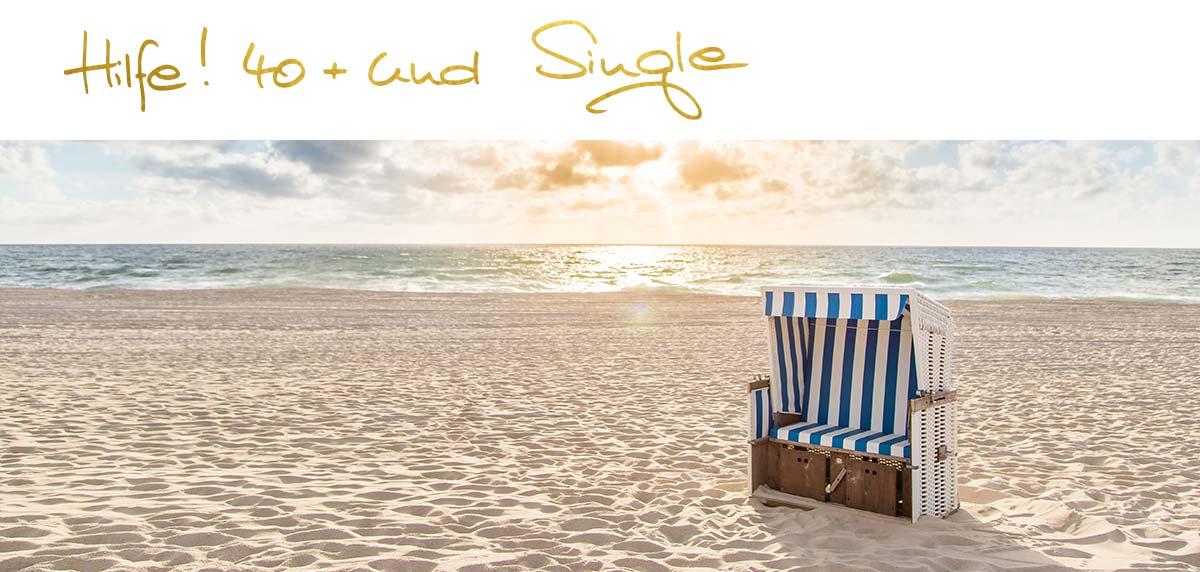 Singles_ue40_Blog.jpg