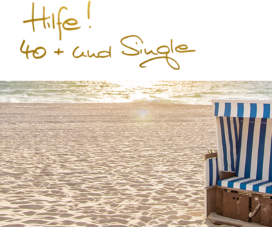 Singles_ue40_Blogteaser